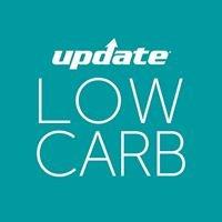 Update LOW CARB Kazincbarcika