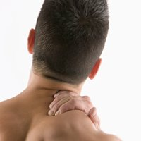 Taking Care of You Natural Therapies