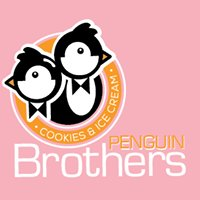 The Penguin Brothers