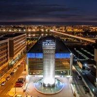 Gran Hotel Casino de Extremadura
