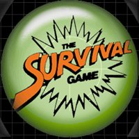 Survival Game of Texas, Inc