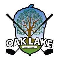 Oak Lake Golf Course & Lounge
