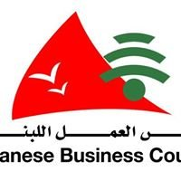 Lebanese Business Council - Abu Dhabi