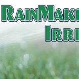 RainMaker Irrigation Inc.