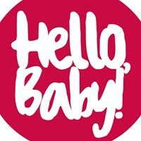 Hello, Baby - Doula Support + Family Resources