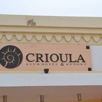 Crioula Resort