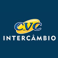 CVC Intercâmbio