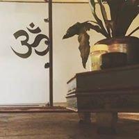 Myalchemy Wellness Yoga