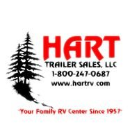 Hart Trailer Sales, LLC