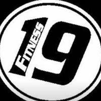Fitness 19 Lindenhurst