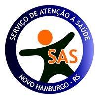 SAS - Pastoral da Saúde NH