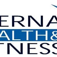 Eterna Health and Fitness