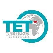 TET AR-GE Proje Pazarı