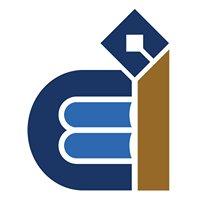 CEI - Center for Education Innovation
