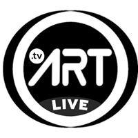 TV Art Live Ch262.BoxMonaco & Sky862
