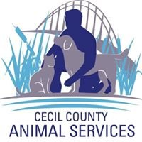 Cecil County Animal Services