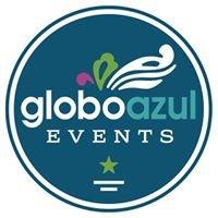 Globo Azul Events