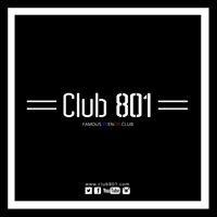 Club 801