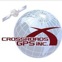 Crossroads GPS, Inc
