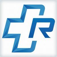 Rapid Healthcare Inc