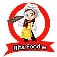 Rita Food