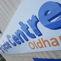 Cycle Tech Oldham