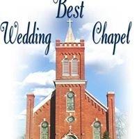 Best Wedding Chapel