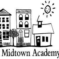 Midtown Academy