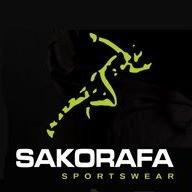 Sakorafa Sportswear