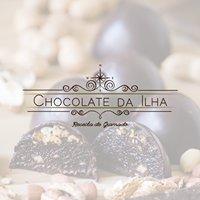 Chocolate da Ilha