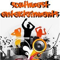 Discos by Southwest Entertainments