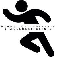 Barnes Chiropractic, LLC