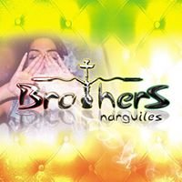 Brothers Narguiless