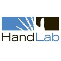 HandLab