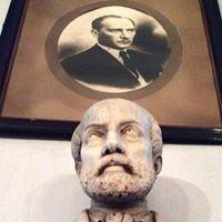 Casa Garibaldi Istanbul / Società Operaia Italiana