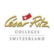 """César Ritz"" Colleges Switzerland – Official Alumni Fanpage"