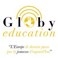 Globy Education
