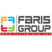 Faris Group