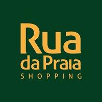 Rua da Praia Shopping