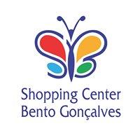 Shopping Bento