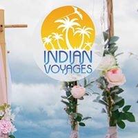Indian voyages Tour opérateur et Réceptif