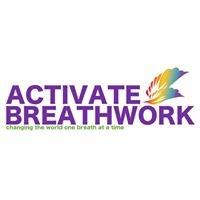 Activate Breathwork