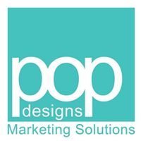 Pop Designs & Marketing Solutions