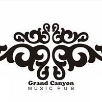 Grand Canyon [Veszprém]