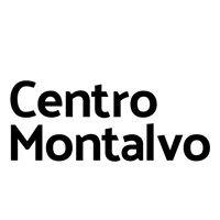 Centro de Reflexión y Acción Social Padre Juan Montalvo Jimaní