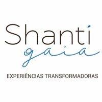 Shanti Gaia