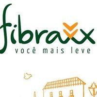 Fibraxx