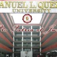Manuel L. Quezon University (Official)