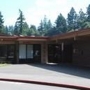 Cedar Valley Elementary School