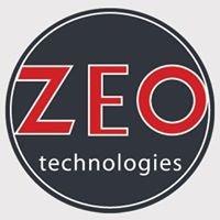 Zeo Technologies, Inc
